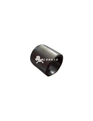 徐工摊铺机M250熨平板  套