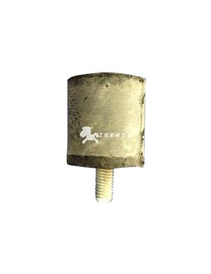 徐工RP953 橡胶减震块