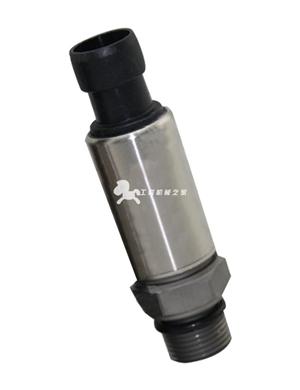 三一挖掘机液压泵压力高压传感器M5134-C1952X-500BG 60014940
