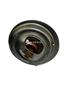 挖机发动机配件 三一节温器ME9951066D344D34