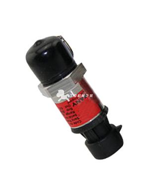 三一挖机压力传感器MBS1250量程0.00-500.00bar