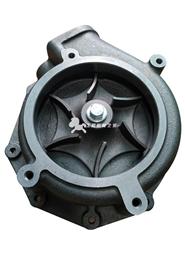 卡特彼勒OR8217水泵