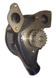 帕金斯发动机4131E012 水泵