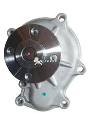 久保田发动机1C01073030水泵