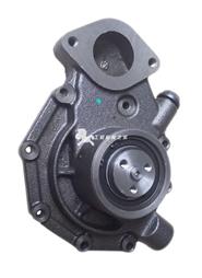 约翰迪尔发动机RE505980水泵