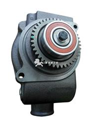 卡特彼勒2W8001水泵