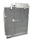 柳工906D散热器