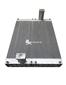 SY485H铸件散热器