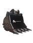 1000mm宽小型挖机重型岩石挖斗