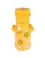 柳工CLG225分油盅(新款)