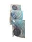 福格勒S2100-2摊铺机熨平板伸缩缸修理包