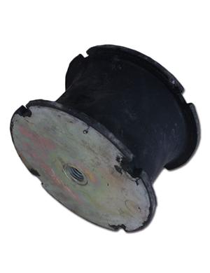 Caterpillar Shock absorber block IC1305 (import)