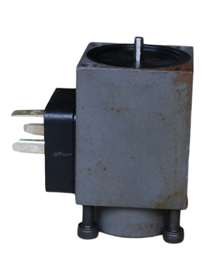 SANY LTU120A Square proportional electromagnet