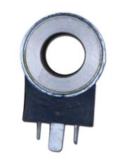 XCMG RP951 12V Circular proportional solenoid