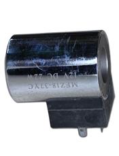 XCMG RP956 12V Circular proportional solenoid