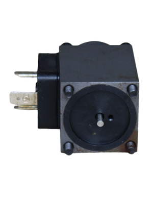 XCMG RP1356 Square proportional electromagnet