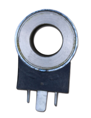 XCMG RP951A 12V Circular proportional solenoid