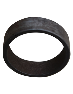 ABG423 inner middle ring small spacer