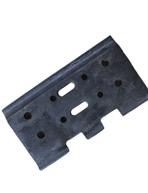 APOLLO-PT3500 Split binocular Track Pad