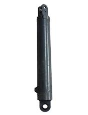 Vogele 1800-2 leveling cylinder