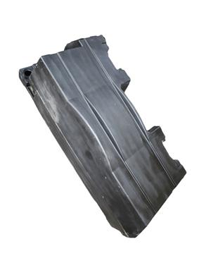 Ingersoll Rand SD-150 roller sprinkler tank