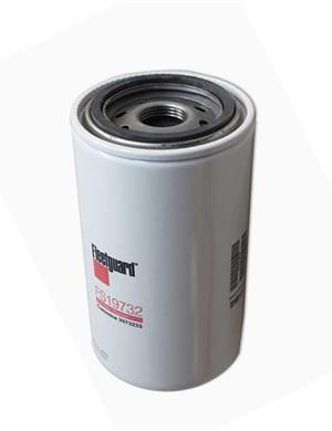 Dynapac CC624 water separator