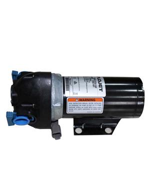 Dynapac CC5200 Water Pump