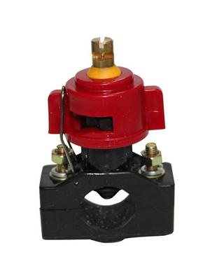 Dynapac CC622 spray nozzle