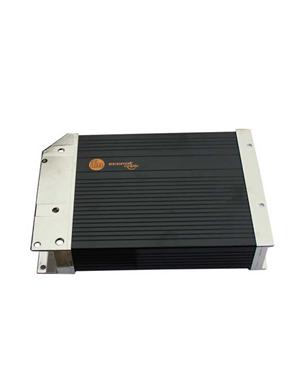 Dynapac F141C R0505 Modules