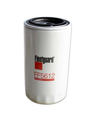 Fleetguard Fuel Filter FF5612
