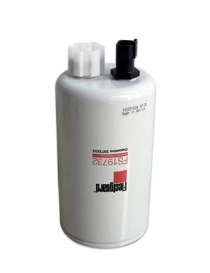 Fleetguard water separator FS19732