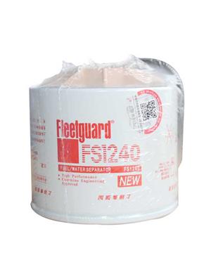 Fleetguard Fuel Filter  FS1240
