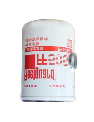 Dynapac CC622 Fuel Filter ff5052